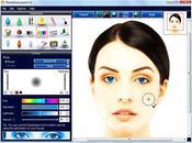 PhotoInstrument, programma gratis modificare aggiungere effetti alle foto