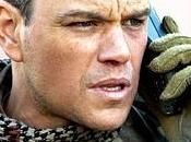 Matt Damon tira look detesta facebook
