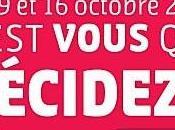 Francia, candidati alle primarie