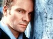 Sting, Englishman Newyork, compie anni