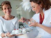 Intervista Gastronomica Giuseppina Torregrossa
