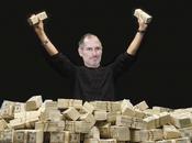 L'errore stupido costato Steve Jobs miliardi dollari