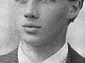 Robert Frost (1874-1963), October