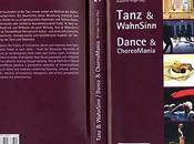 Danza bordi mondo