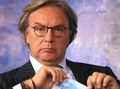 società civile italiana meglio peggio della classe politica? Politici basta Della Valle all'uguaglianza politica-società Profumo
