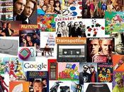 Sit-Rock: Decenni musica Parte Anni parte!