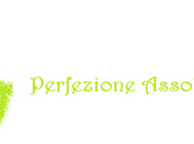 Promossi&Bocciati; MilanFashionWeek 2011