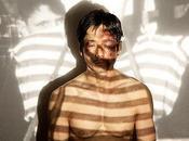 "Post-Venezia. ""Cut"": l'essere cinema Amir Naderi"