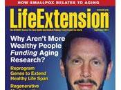 L'invecchiamento vaiolo XXImo secolo