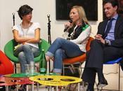 Digital Fashion, tavola rotonda sulla moda [evento]