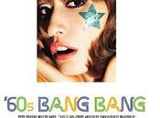 EDITORIALS: 60's Bang (Harper's Bazaar Korea)
