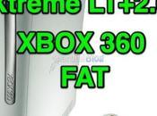 Xbox Firmware ixtreme
