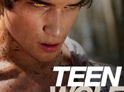 TEENWOLF nuova serie LICANTROPI