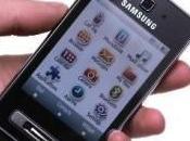 Caso Rea: Salvatore Parolisi innocente. prova? Samsung F480 Melania