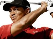 Sports annuncia Tiger Woods Tour Golf marzo; Xbox supporterà Kinect