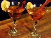 Cocktails BBQ. Guida espressa «mai-più-senza» Bere miscelato Barbecue