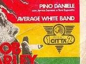 concerti Angelo Lucardi... Marley