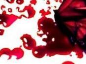 Ultim'ora Melania Rea:Trovati abiti intrisi sangue. Sono Parolisi?