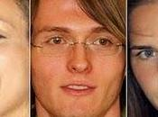 Omicidio Meredith Kercher: Amanda Raffaele assolti
