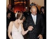 Convola nozze paola cortellesi