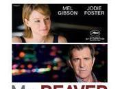 Beaver film Gibson