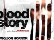 Blood Story (Let