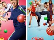 terza stagione Glee puntata
