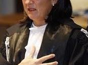 Omicidio Meredith Kercher: Procura annuncia ricorso Cassazione