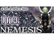 Rensione, Nemesis L'ordine dell'apocalisse, Francesco Falconi+Giveaway!