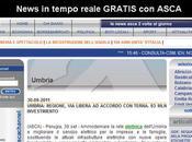 Umbria Terna, Flavio Cattaneo libera accordo investimento