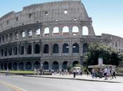 nuovo modo visitare Roma, città eterna