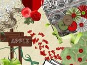 articles about Digital Scrapbooking