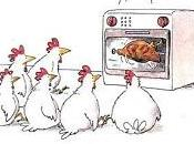 Televisione Autunno reality!