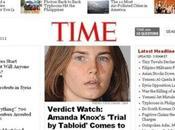 Amanda Knox: Cassazione ribaltasse l'Appello?
