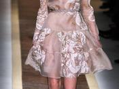 Donna Primavera 2012: Valentino, Chanel, Moncler Alexander McQueen