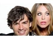 """Stasera ritornano Iene"""": nuovo trio presentatori tante interviste!"""
