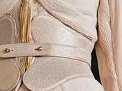 Paris Fashion Week: Sarah Burton reinterpreta successo Alexander McQueen