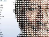 Tony Bennett torna Duets diciassette duetti straordinari