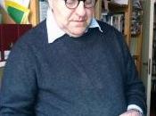 """Documentario: Misteri Comunismo"""" suoi legami l'esoterismo, Marco Capuzzo Dolcetta"""