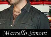 Autopsie: Marcello Simoni analizza L'Angelo delle Ossa John Connolly