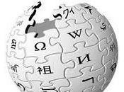 """sciopero Wikipedia cancellazione della norma """"ammazzablog"""""""