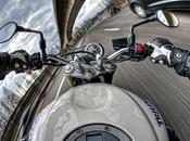 Motorcycle A.G. Photographe