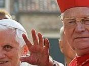 città Milano accoglie nuovo arcivescovo Angelo Scola