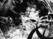 Coscienza Zeno-Album