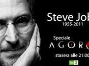 Speciali RaiTre Italia1 dedicati Steve Jobs!