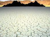 Death Valley, valle infuocata degli stati uniti d'america info curiosità