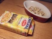 Oggi mangia .... pasta!!