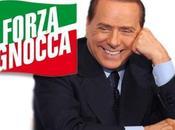 sito gia' diventato www.forzagnocca.it