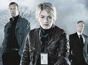 Loro uccidono, Criminal Minds danese