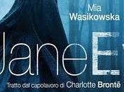 """""""Jane Eyre"""", film"""